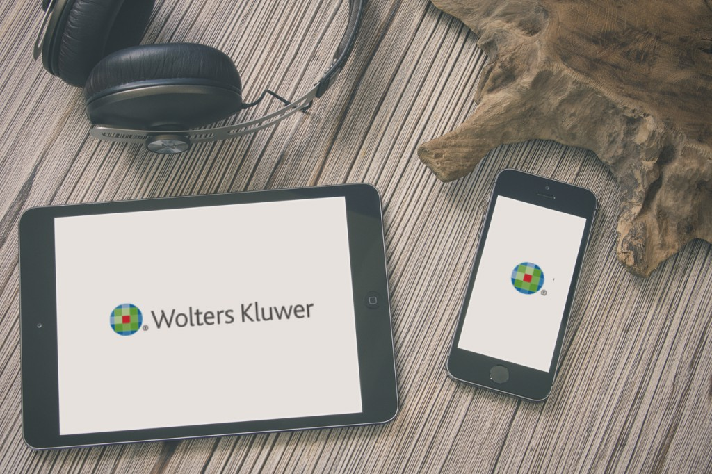 Wolters Kluwer- Direct Marketing Synectix