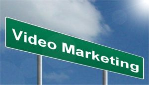 video marketing inbound