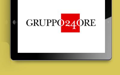 Gruppo 24 Ore - Direct Marketing Synectix