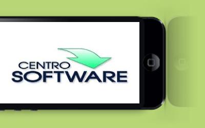 Centro Software - Direct Marketing Synectix