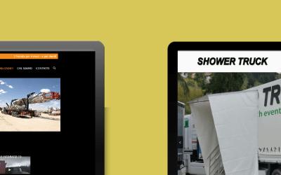 Sideloader - Web Marketing Synectix