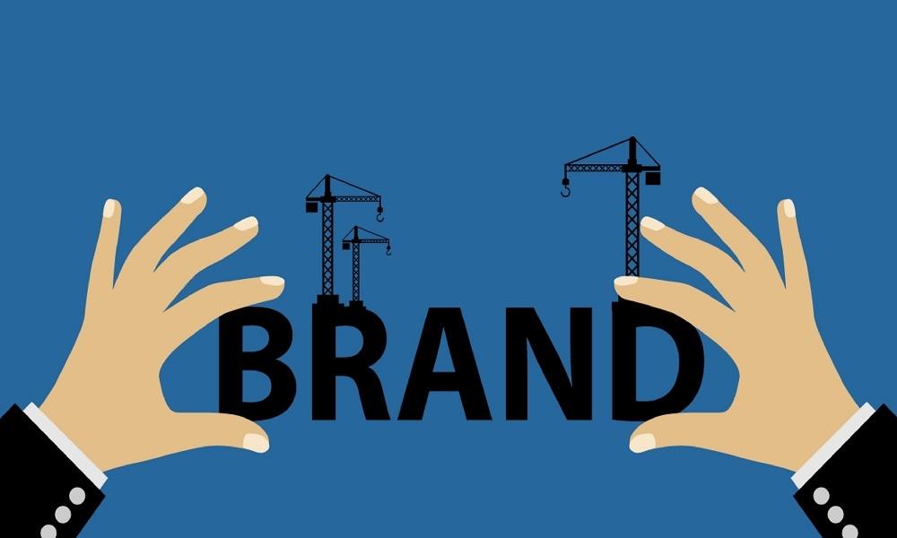 Brand Awareness, che cosa è? come può aiutare la tua Azienda?