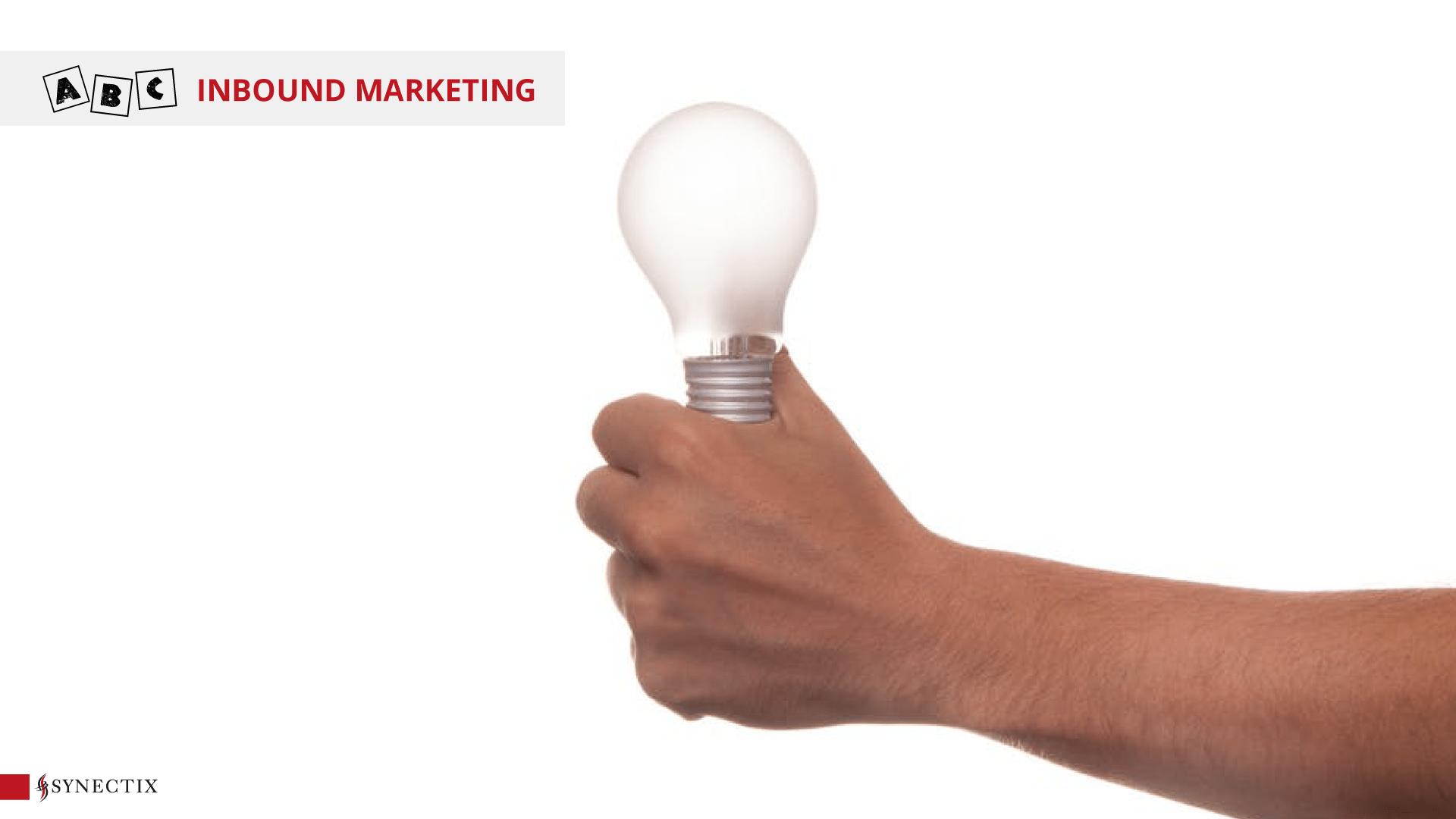 agenzia di marketing