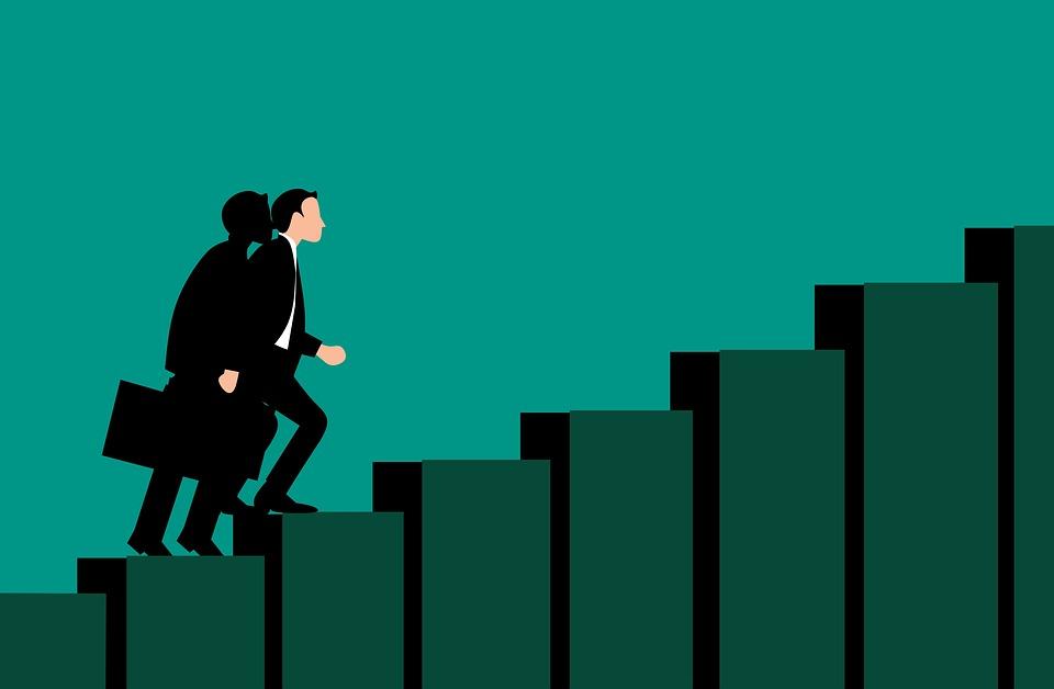 Come comportarsi in una Crisi Aziendale grazie al crisis management