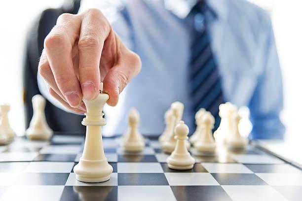 Come fare scacco matto alla crisi grazie al Crisis Management: la fase INTER CRISI